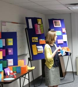 FoldablesWorkshop.10.3.2012-3