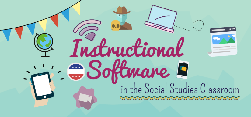 instructional-software-blog-banner