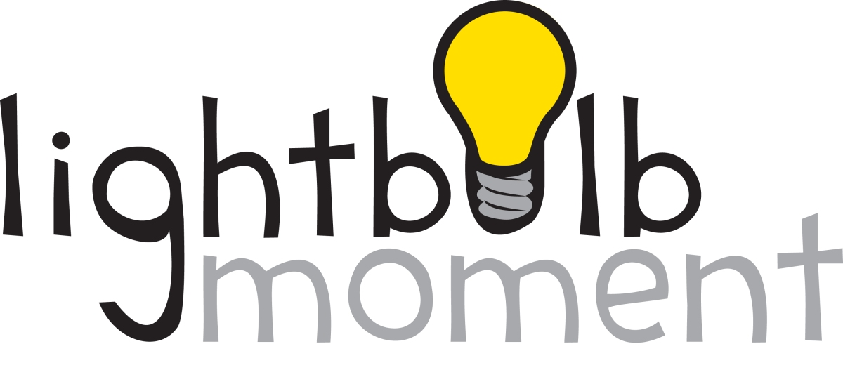 lightbulb-moment-final2