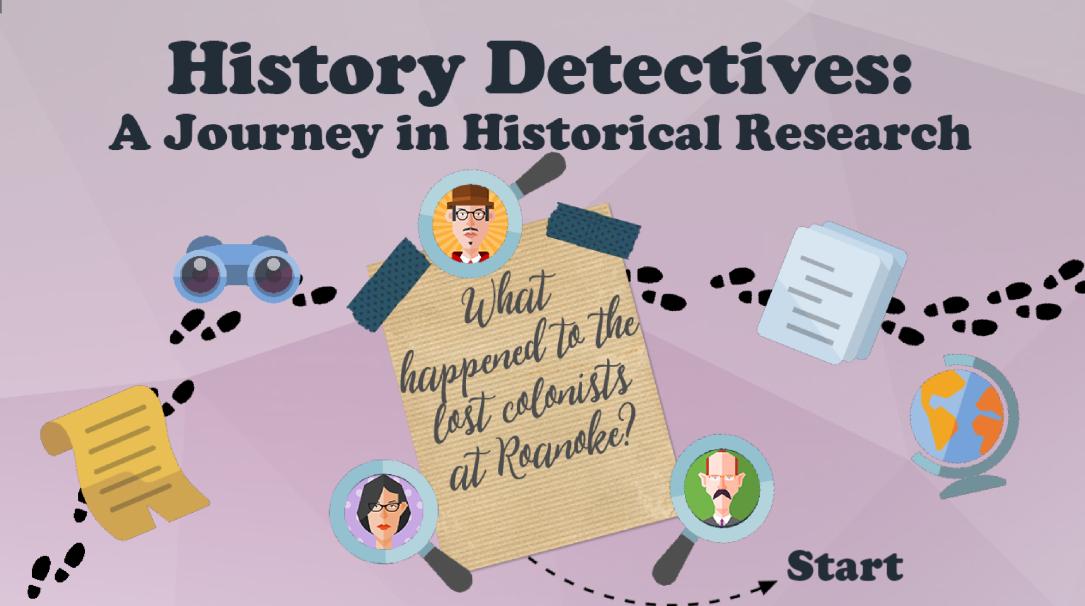 HIstory Detectives.png